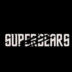 Superbears