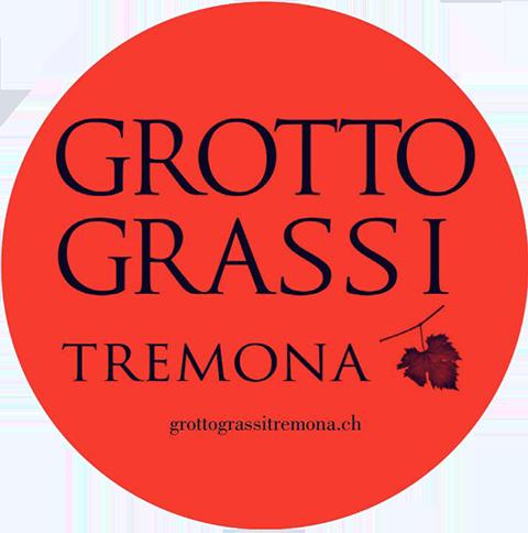 Grotto Grassi